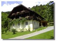 Landhaus Arztmann - in Bodensdorf, Kärnten, Urlaub am Ossiacher See - direkt buchen!